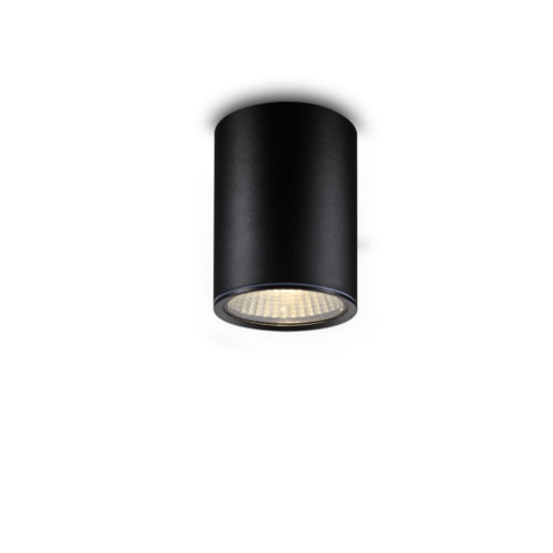 Ceiling Mounted Outdoor Led Lights Archives Aston Interior